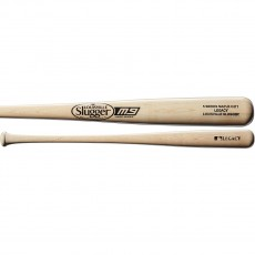 2019 Louisville M9 C271 Legacy Maple Wood Baseball Bat, WTLW5M271A18