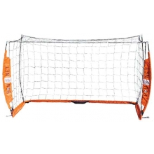 BOWNET 3' x 5' Pop-up Soccer Goal