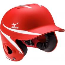 Mizuno Prospect Youth Batter's Helmet, MBH601