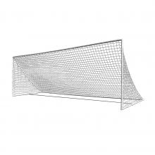 Kwik Goal 6.5'x18.5' NXT Soccer Goal