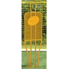 """Kwik Goal 16B2708 TOM (Training Opponent Mannequin), 5'10""""H"""