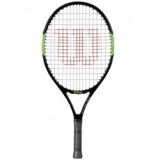 Wilson Blade Team 23 Junor Tennis Racquet