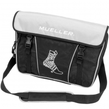 Mueller Hero Scout Messenger Athletic Trainer's Bag