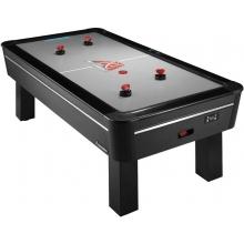 Atomic AH800, 8' Air Hockey Table
