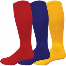 Pearsox Uniform Socks, Solid, ADULT