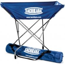 Tachikara BC-HAM Volleyball Basket Cart
