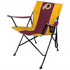 Washington Redskins NFL Tailgate Chair
