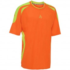 Select Ohio SS Short Sleeve Goalkeeper Jersey