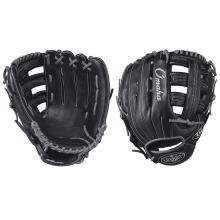 """Louisville 12.5"""" Omaha Baseball Glove, WTLOMRB17125"""