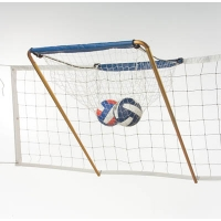 Excel E6565 Setter Targ It Volleyball Trainer