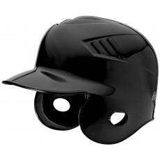 Rawlings CoolFlo Fitted Batting Helmet