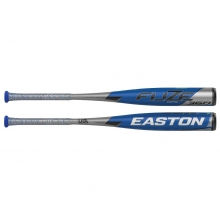"""2020 Easton Fuze 360 -10 (2-5/8"""") USA Youth Baseball Bat, YBB20FZ10"""