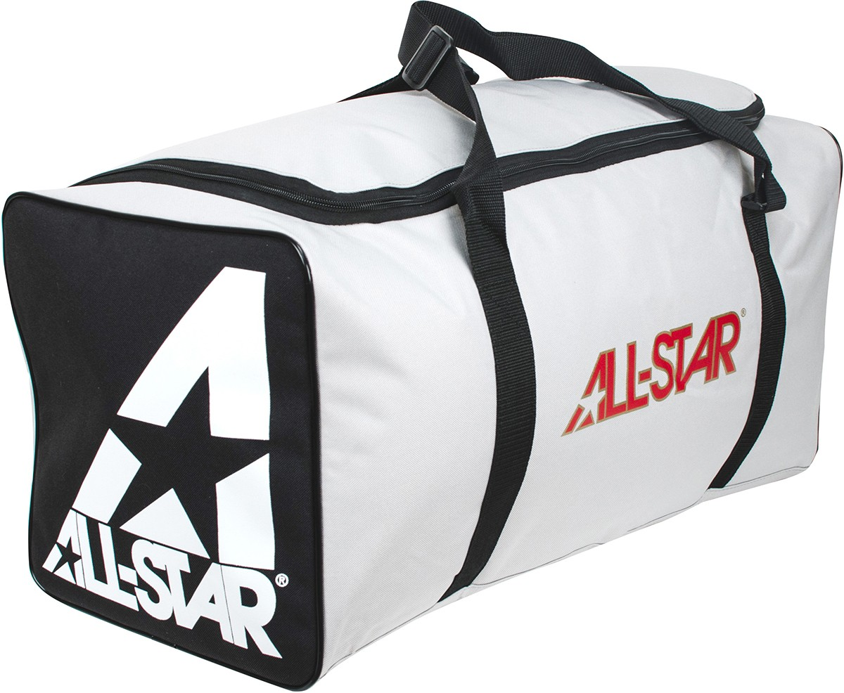 All Star CKW14.5PS Fastpitch Softball Catcher s Gear Kit, ADULT. AddThis  Sharing Buttons 53330cb17c