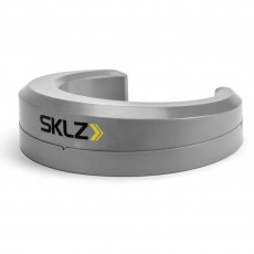 SKLZ Golf Putt Pocket Training Aid