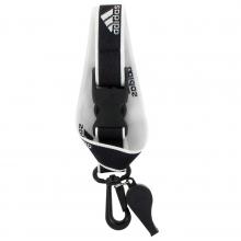 Adidas Chach's II Whistle & Lanyard