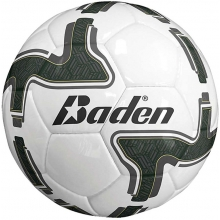 Baden SX751-CPL Perfection Elite NFHS Soccer Ball