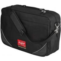 Rawlings ASBC2 Coaches Bag