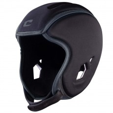 Champro 7-Series Flag Football Helmet