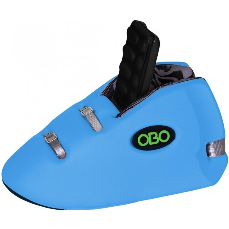 Obo Robo Hi Rebound Field Hockey Goalie Kickers A43 303