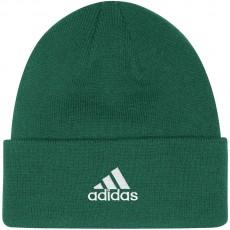 Adidas Cuffed Beanie Hat