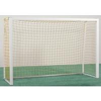 Kwik Goal 2P201 Official Futsal Goals, Pair