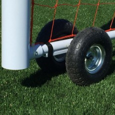 Probound Soccer Goal Wheel Kit, Set of 2