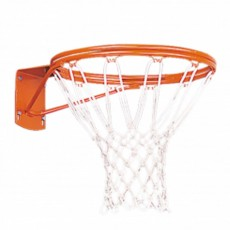 Porter Double Rim Playground Basketball Goal, 00202H00