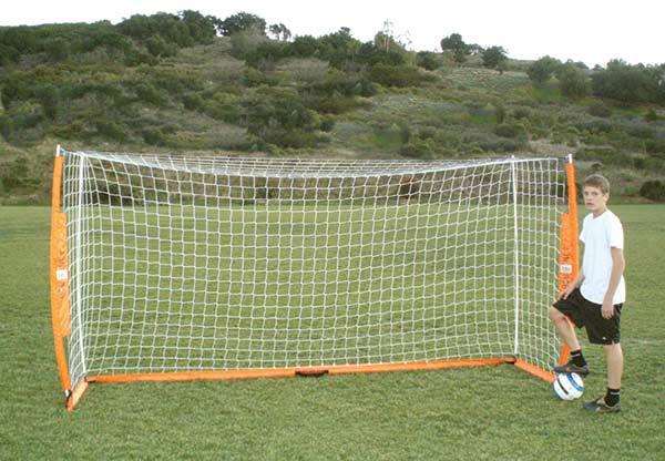 Bownet Bow6x12 Soccer Goal 6 X 12