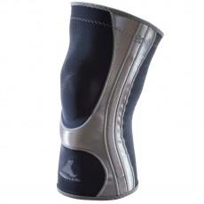 Mueller Hg80 Knee Support
