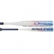 2018 Rawlings Ombre -11 Fastpitch Softball Bat, FP8O11