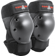 Triple Eight Kneesaver Knee Pads