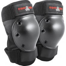 Triple Eight Kneesaver Knee Pads