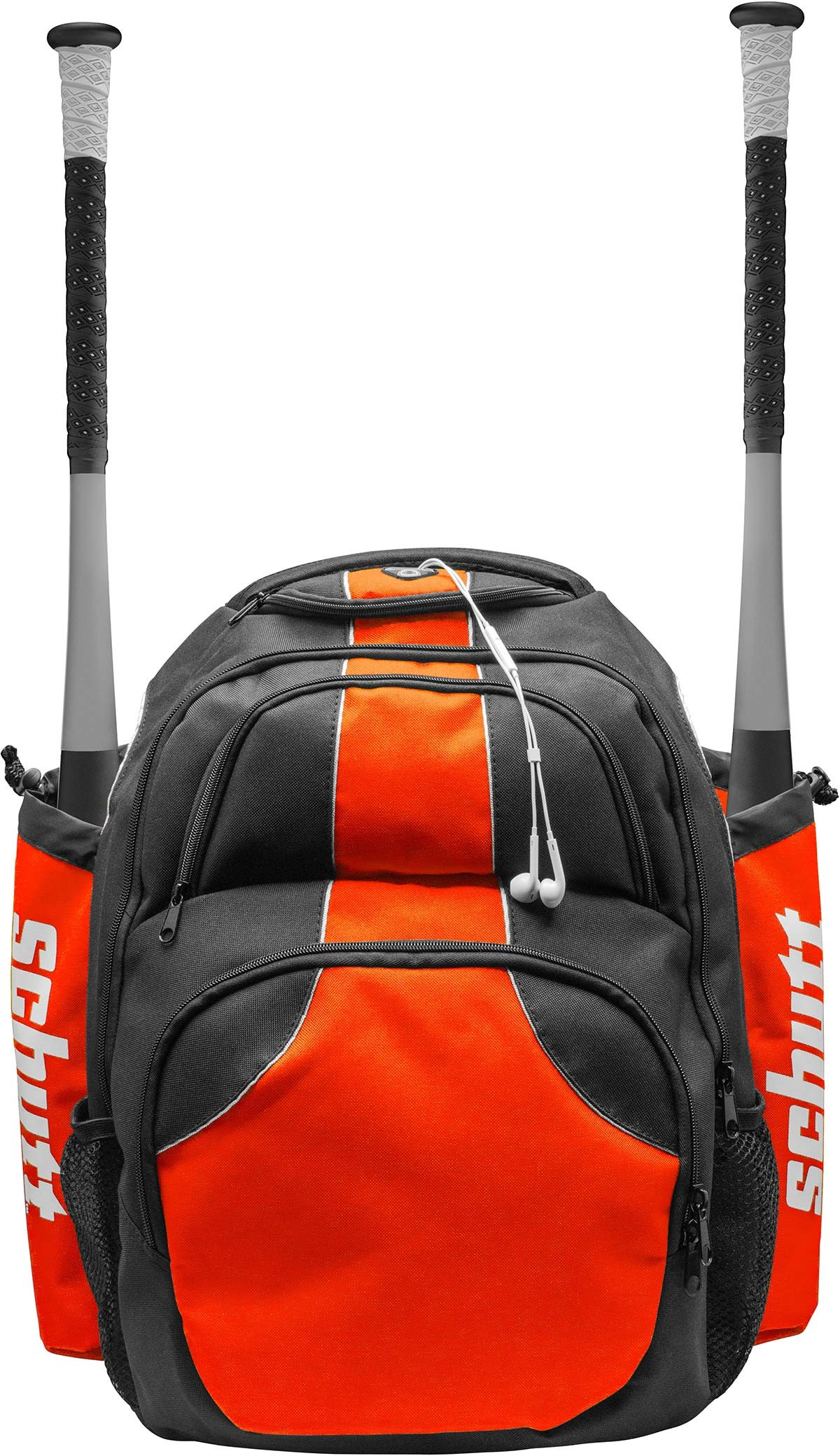 e352756457a6 Schutt Large Team Equipment Bag Schutt Sports 12845506 Christmas ...