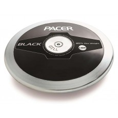 Gill Pacer Black Discus 1.6K, BOY'S