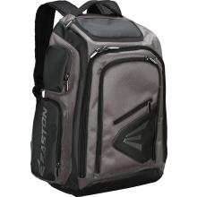 "Easton Collegiate Backpack, 20""Hx13.5""Lx8.5""W"