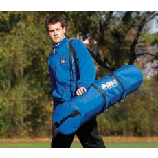 "Kwik Goal 78""L Soccer Goal Carry Bag, 5B407"