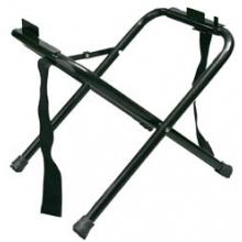 Legs for Stadium Chair, Standard