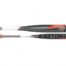 2020 Easton Maxum 360 -3 BBCOR Baseball Bat, BB20MX