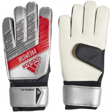 Adidas Predator Top Training Goalkeeper Gloves