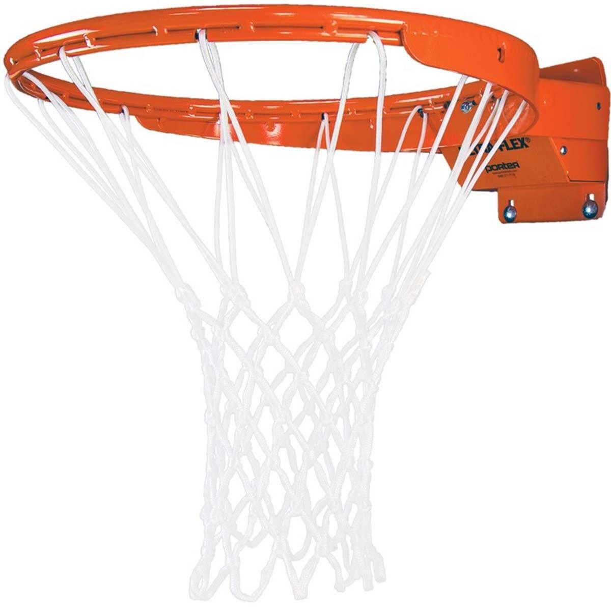 Porter Ultra Breakaway Elite Basketball Goal - A55-498 ...