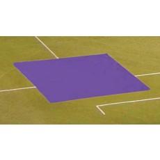 FieldSaver 10' x 10' Base Covers, Set of 3, VINYL