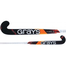 Grays GTi 3500 Indoor Field Hockey Stick