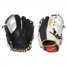 "Rawlings 11.25"" Encore Baseball Glove, EC1125-20BW"