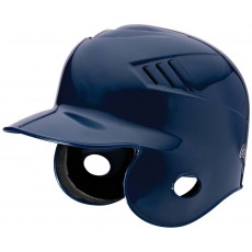 Rawlings CoolFlo Fitted Batting Helmet