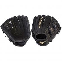 "Mizuno 11.5"" MVP Prime Baseball Glove, GMVP1150P3"