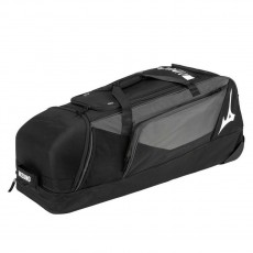 Mizuno Samurai Catcher's Wheel Bag X