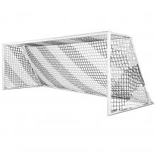Kwik Goal Evolution EVO 1.1 8'x24' Soccer Goal, 2B3306