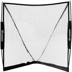 Champion Rhino Flex Pop-Up Lacrosse Goal