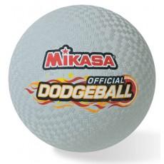 Mikasa DGB850 Official Dodgeball
