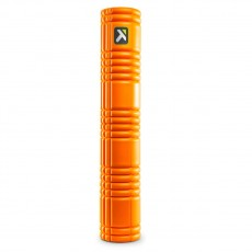 "TriggerPoint GRID 2.0 26"" Hollow Core Foam Muscle Roller"